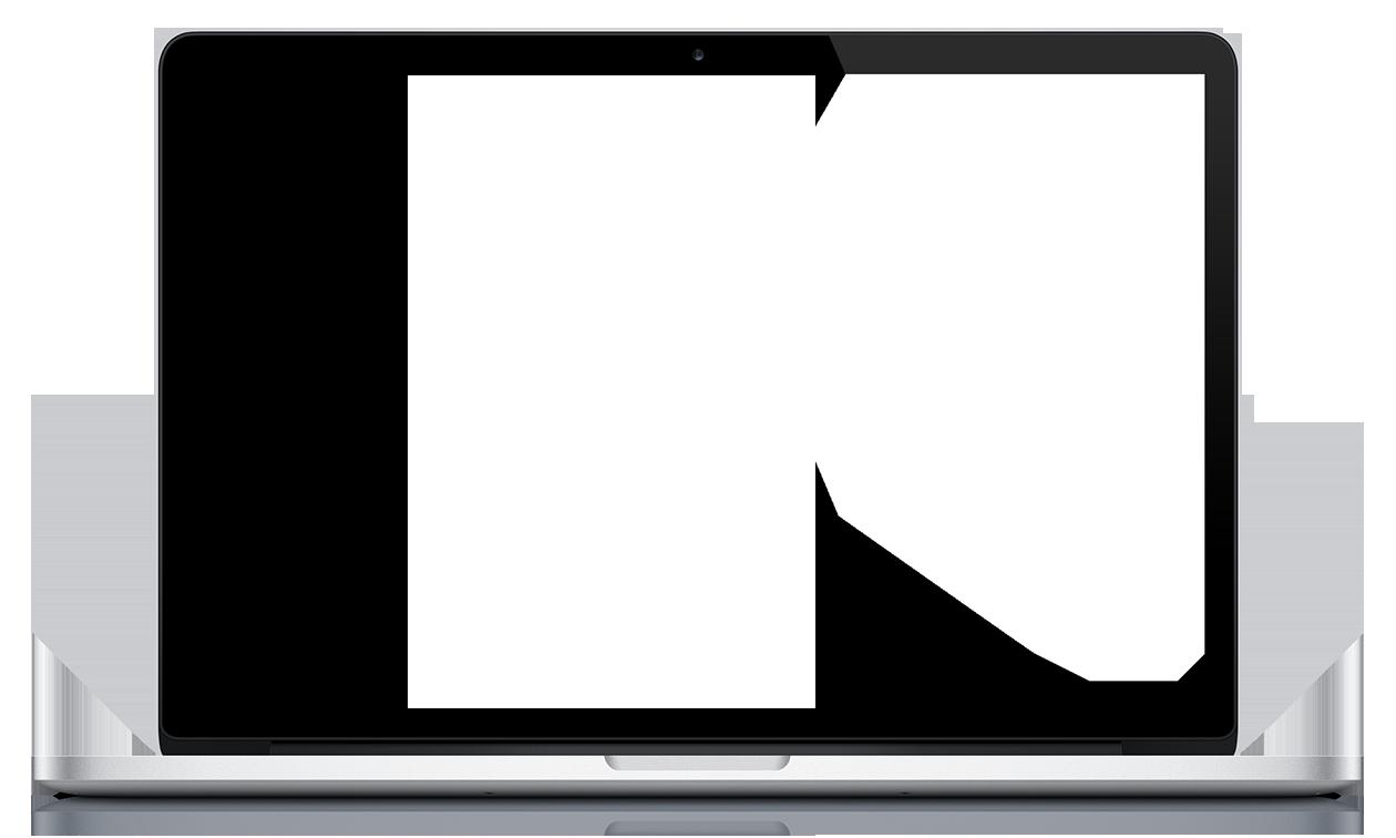 שחזור מערכת הפעלה למצב המקורי – Windows 10