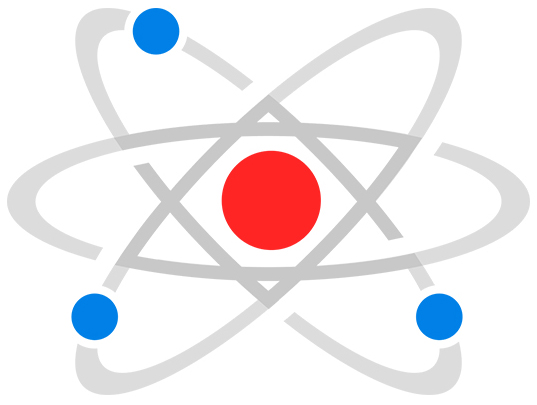 גרעין מערכות